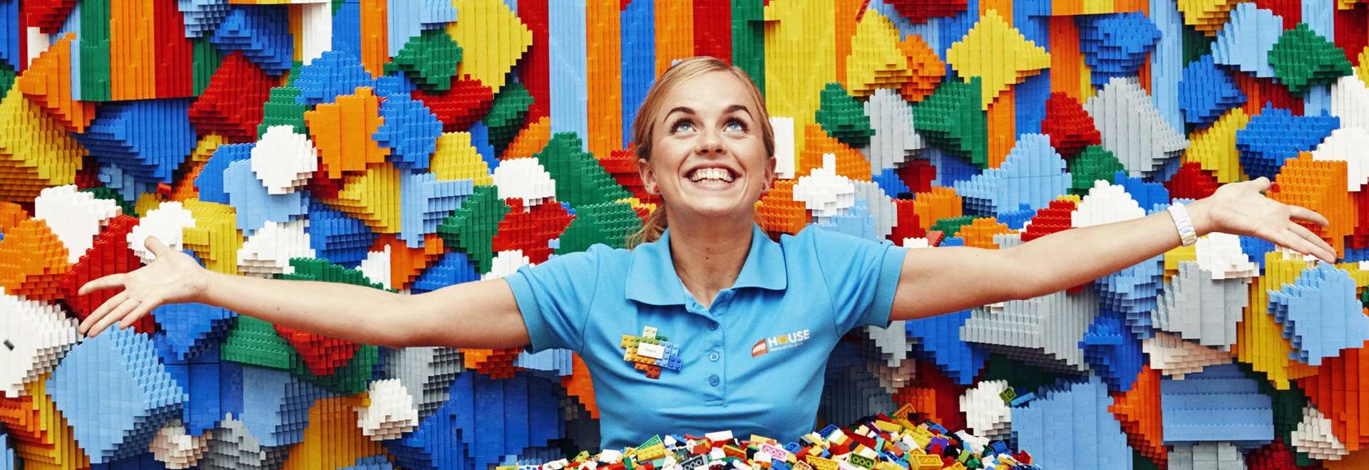 Topbanner-vinterferie-lego-house