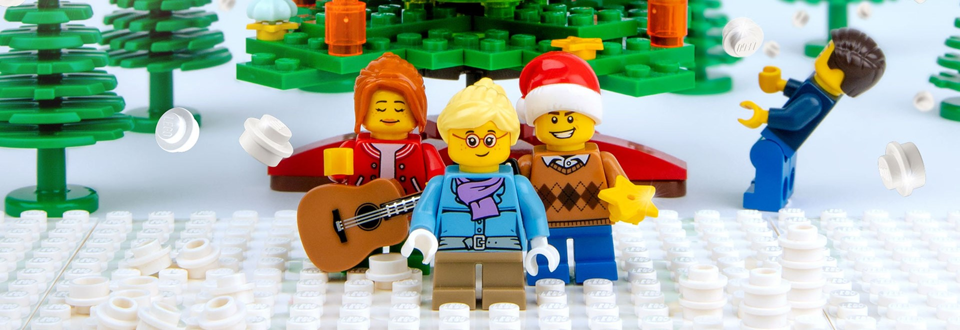 Topbanner-Christmas-in-lego-house-2